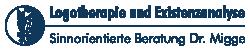 Logotherapie Logo